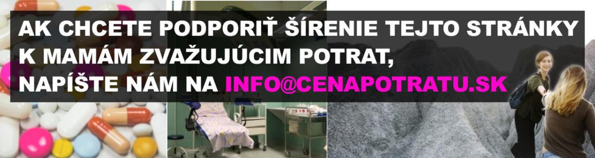 banner cenapotratu.sk